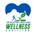 sepa wellness coalition logo small